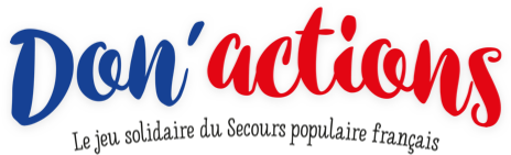 logo don'actions
